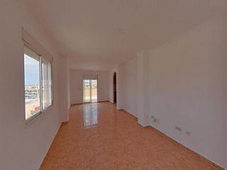 Chalet en venta en Benijofar de 183  m²