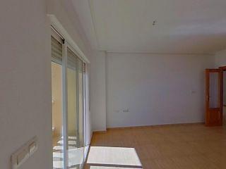 Piso en venta en Formentera Del Segura de 77  m²