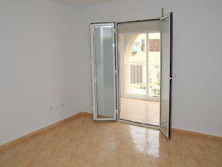Piso en venta en L' Alfas Del Pi de 72  m²