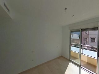 Piso en venta en Benitachell de 100  m²