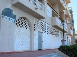 Local en venta en San Javier de 367  m²