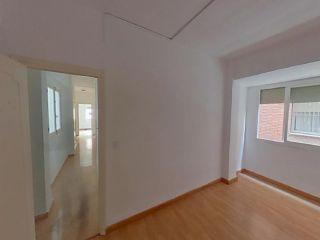 Chalet en venta en Alcantarilla de 102  m²