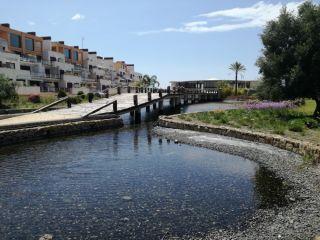 """Piso en venta en <span class=""""calle-name"""">urb. parque botánico las lomas de guadalmina"""