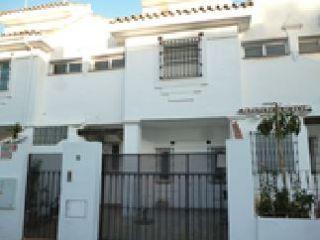 "Casa en venta en <span class=""calle-name"">urb. nueva andalucía. naranjos de marbel"
