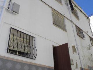 Casa en venta en c. navas de tolosa