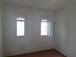 Chalet en venta en Nucia (la) de 81.05  m²