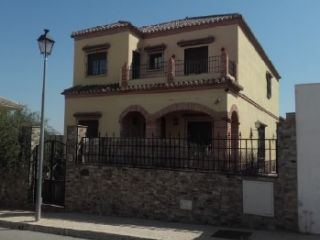 """Casa en venta en <span class=""""calle-name"""">c. dr. isidro montoro"""