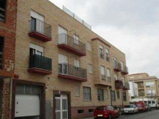 Garaje en venta en Manuel de 30,88  m²