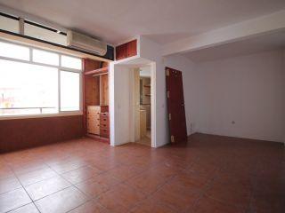 Piso en venta en Torremolinos de 24.97  m²