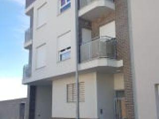 Piso en venta en Yátova de 107,15  m²