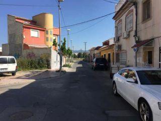 Otros en venta en Alcantarilla de 540  m²