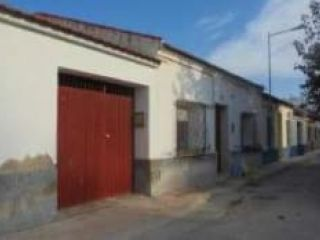 Piso en venta en Santomera de 153,00  m²