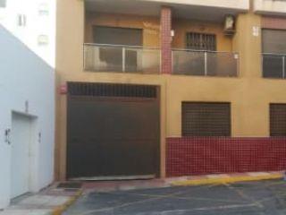 Garaje en Roquetas de Mar