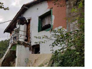 Casa en venta en c. irustabidea