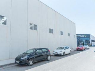 Chalet en venta en Torre-pacheco de 1165  m²