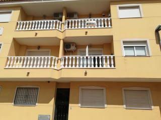Piso en venta en Formentera Del Segura de 81,05  m²