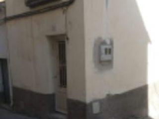 Vivienda en Ascó