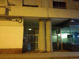 Piso en venta en Lorca de 25  m²