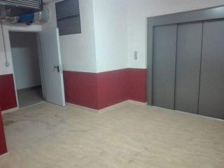 Garaje en venta en Puerto Lumbreras de 11  m²