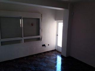 Unifamiliar en venta en Murcia de 77  m²