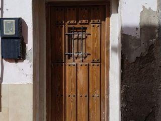 Unifamiliar en venta en Murcia de 116  m²