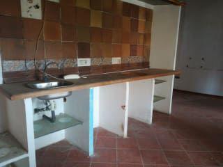 Piso en venta en Xàtiva de 47,00  m²
