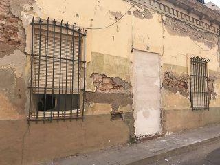 Chalet en venta en Cartagena de 124  m²