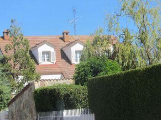 Casa en venta en c. santiago