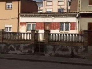 Casa en venta en c. sant marc