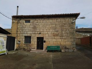 Casa en venta en plaza san juan
