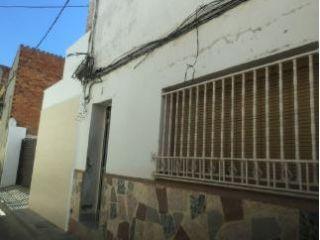 Casa en venta en c. ponent