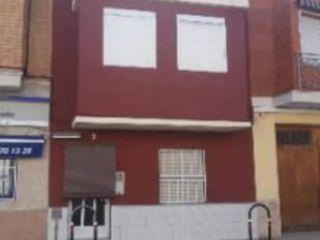 Piso en venta en Riola de 85,00  m²