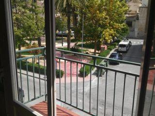 Piso en venta en Orihuela de 74.44  m²