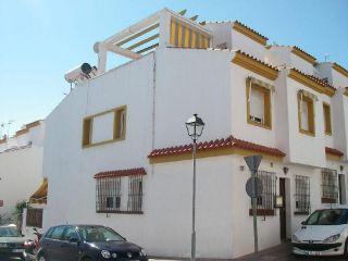 Unifamiliar en venta en Alhaurin De La Torre de 162  m²