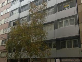 Piso en venta en C. Alcalde Lens, 9, Coruña, A, La Coruña