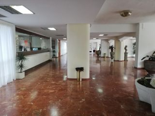 Piso en venta en Arroyo De La Miel de 22.76  m²