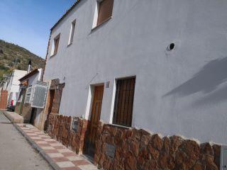 Unifamiliar en venta en Paterna Del Río de 37.85  m²