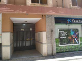 Piso en venta en Santa MarÍa Del Águila de 86.82  m²