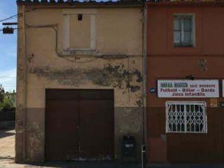 Casa en venta en Carretera Palamos, 42, Celra, Girona