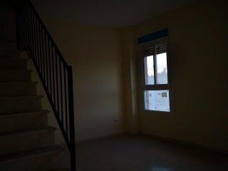 Piso en venta en Foios de 96,31  m²