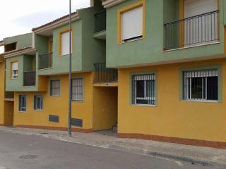 Garaje en venta en Pliego de 10.8  m²