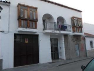 Piso en venta en Vélez-málaga de 63,42  m²
