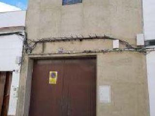 """Casa en venta en <span class=""""calle-name"""">c. nuestra señora de las mercedes"""