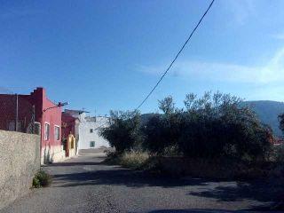 Otros en venta en Lorca de 368.38  m²