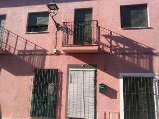 Chalet en venta en Sanet Y Negrals de 111.91  m²