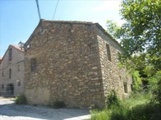 Casa en venta en c. de la fuente