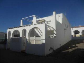 Piso en venta en Níjar de 74,41  m²