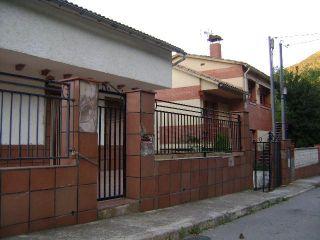 Casa en venta en c. dels horts