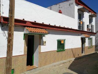"""Casa en venta en <span class=""""calle-name"""">c. blas infante"""