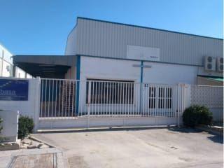 Nave en venta en Lorca de 200,00  m²